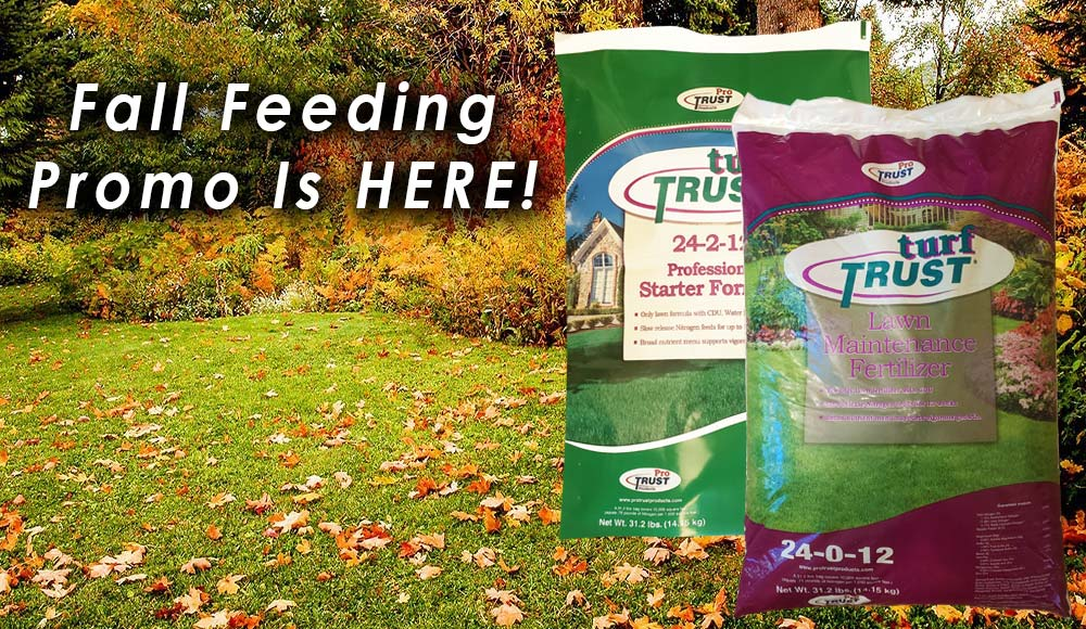 new mix and match pro trust products bags
